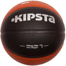 Basketbal Tarmak 700 maat 7 - 744529