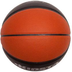 Basketbal Tarmak 700 maat 7 - 744530
