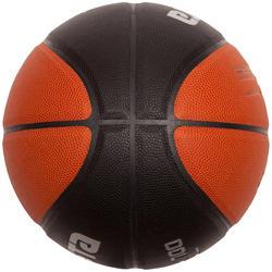 Basketbal Tarmak 700 maat 7 - 744531