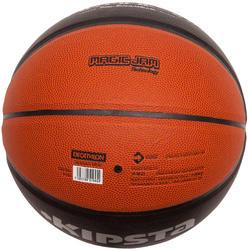 Basketbal Tarmak 700 maat 7 - 744532