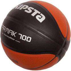 Basketbal Tarmak 700 maat 7 - 744533
