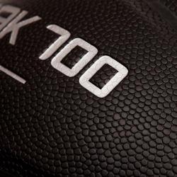 Basketbal Tarmak 700 maat 7 - 744534