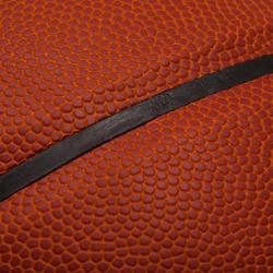 Basketbal Tarmak 700 maat 7 - 744535