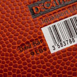 Basketbal Tarmak 700 maat 7 - 744536