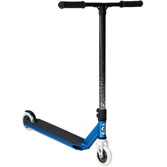 Freestyle step MF 3.6 V2016 - 744576