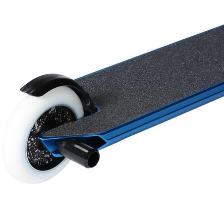 MF3.6 V2016 Freestyle Scooter - Blue