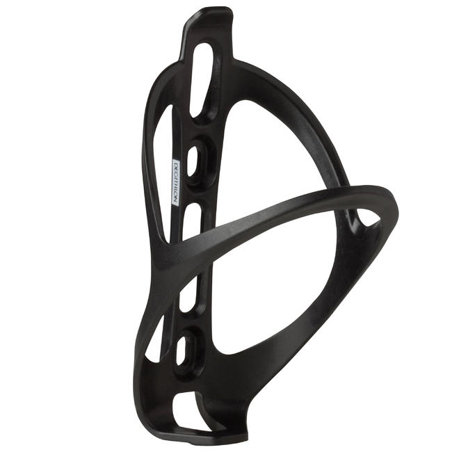 500 Bike Bottle Cage - Black