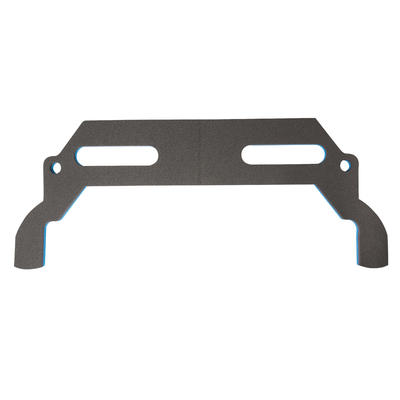 Cycle Carrier Protective Foam
