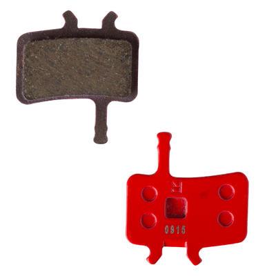 Disc Brake Pads - Juicy 3/5/7/ULTIMATE/BB7/ Promax DSK-905