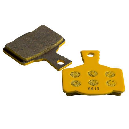Magura MT2/4/6/8 Disc Brake Pads