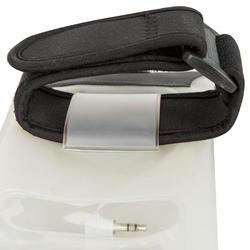 Waterdicht en drijvend telefoonetui met strap en aansluiting voor je oortjes - 745058