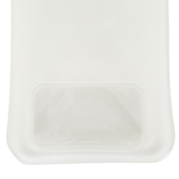 Beutel Handy wasserdicht IPX8 und schwimmfähig