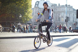 Smartphonehouder fiets 300 XL - 746548