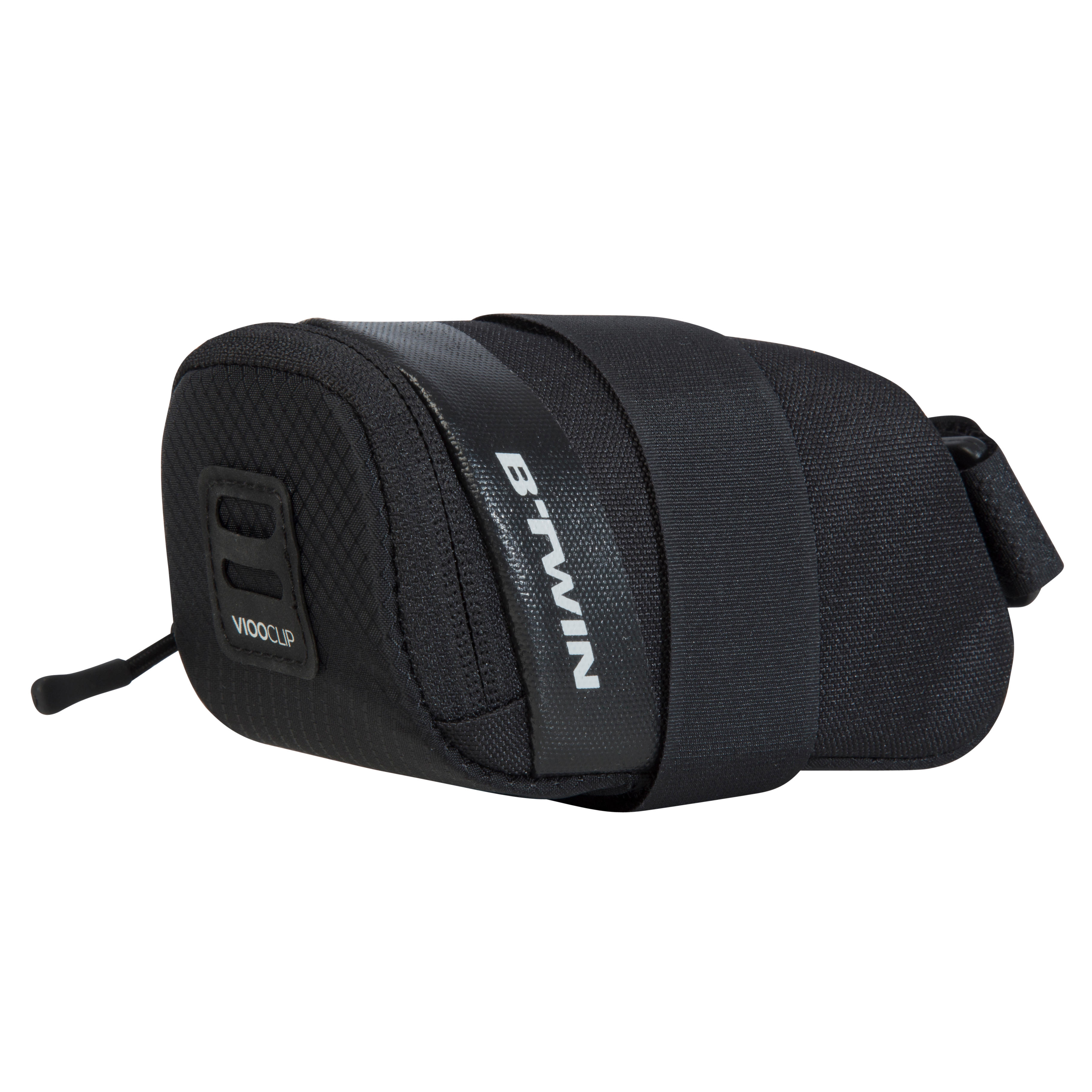 500 Bike Saddle Bag S - 0.4 L