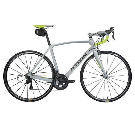 500 Bike Saddle Bag S 0.4L