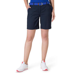 Golfshort 900 voor dames