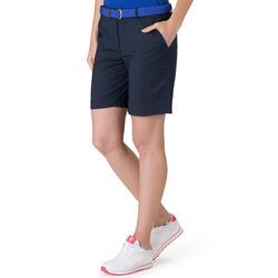 Golfshort 900 voor dames - 747533