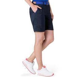 Golfshort 900 voor dames - 747537