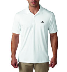 Polo Adiperform wit