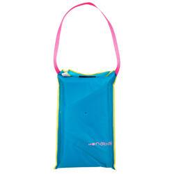 Tidipool zwembadje van 88,5 cm diameter met een waterdichte draagtas - 748260