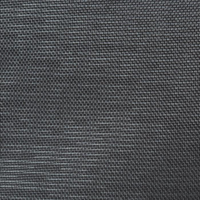 Dubbele frametas 520 2 liter zwart