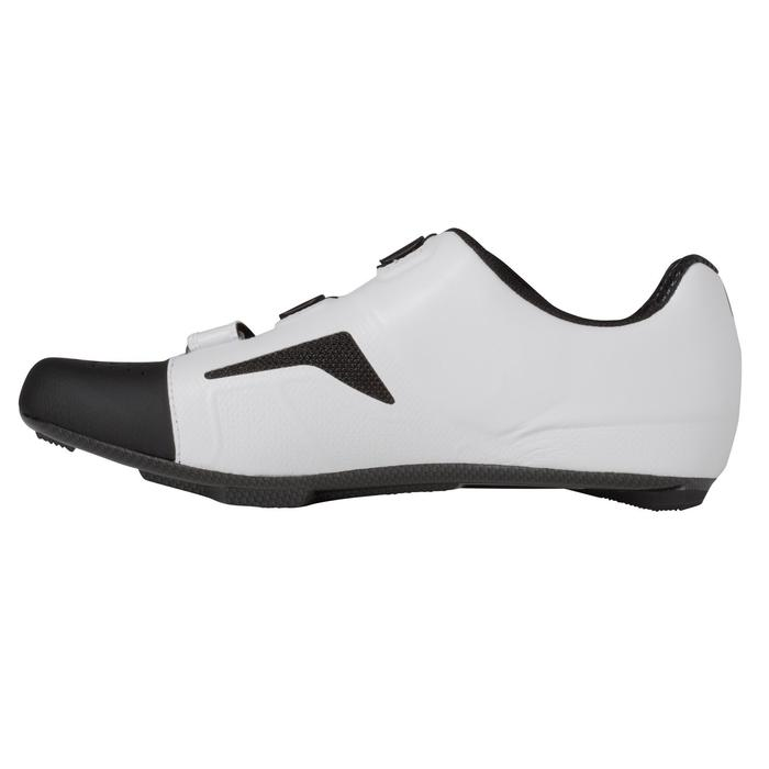 Chaussures vélo 900 AEROFIT - 748391