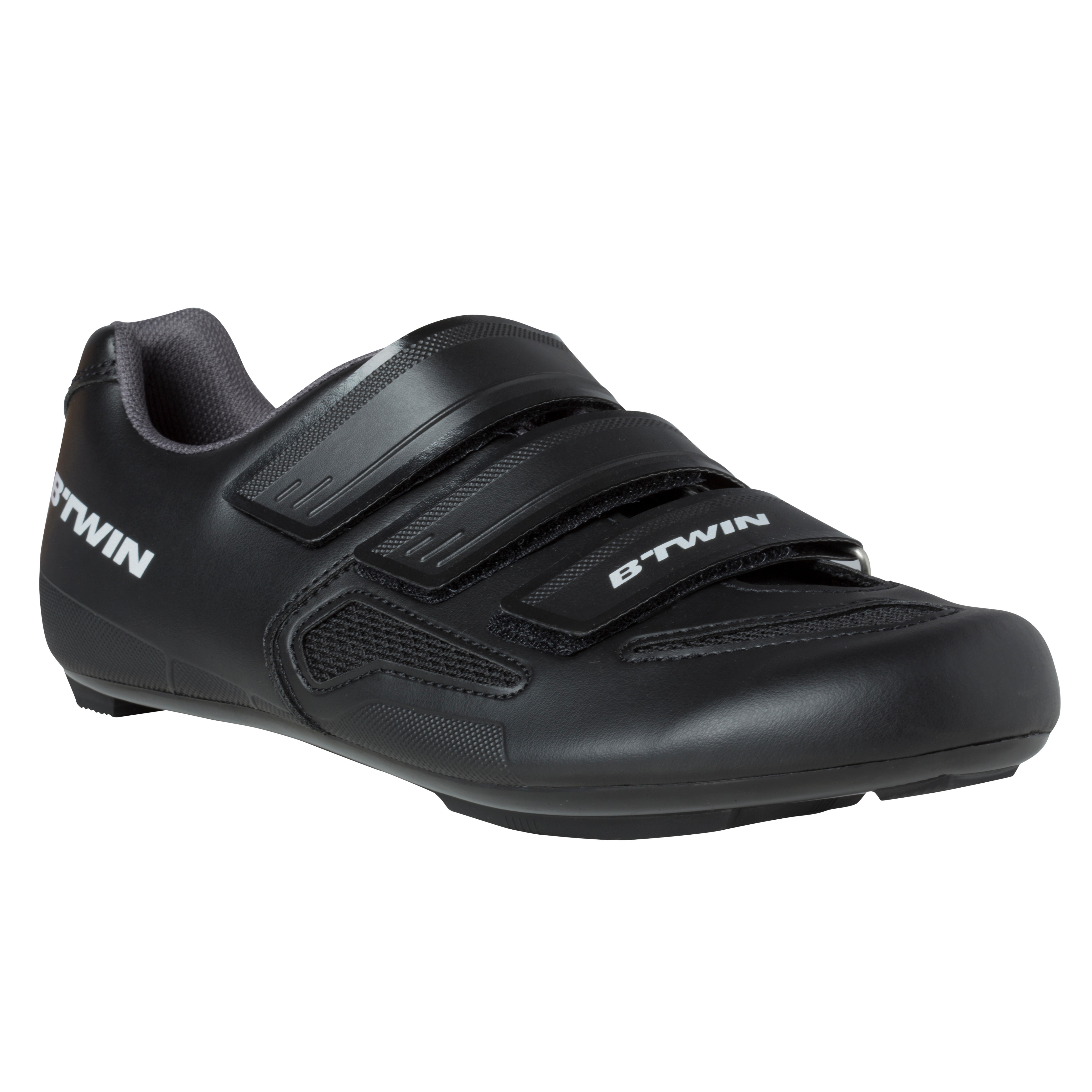 500 Cycling Shoes -...