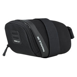 500 Saddle Bag M...