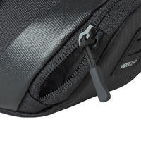500 Saddle Bag M 0.6L