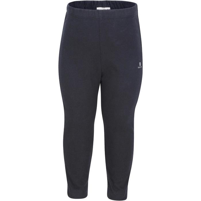 Pantalon 100 léger Gym Baby - 748863
