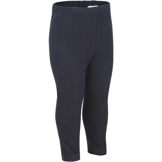 Gym broek voor peuters - 748864