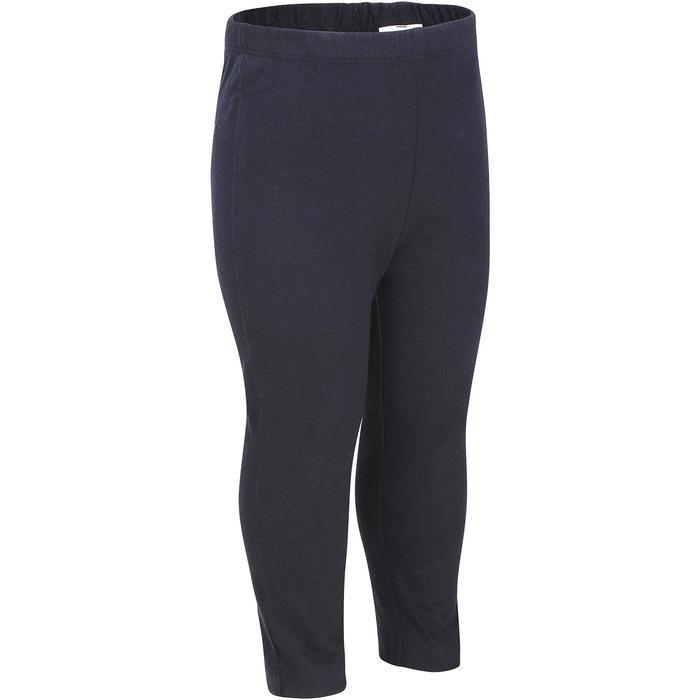 Pantalon Gym baby - 748864