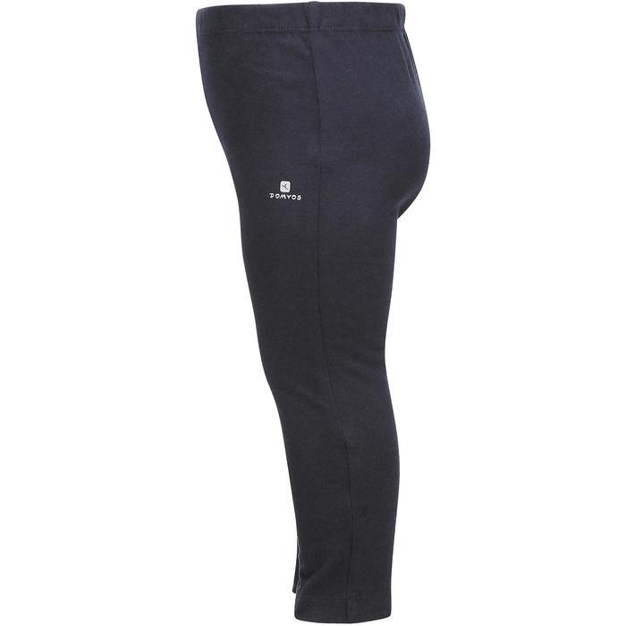 Pantalon 100 léger Gym Baby - 748865