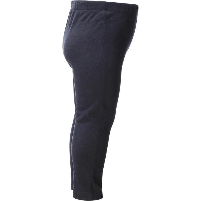 Pantalon Gym baby - 748867