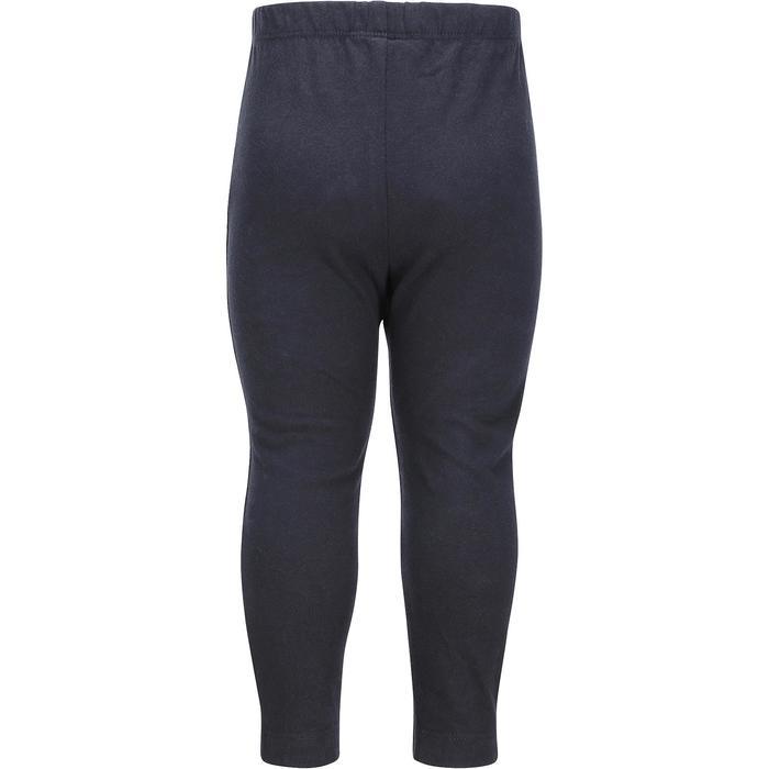 Pantalon 100 léger Gym Baby - 748868