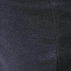 Gym broek voor peuters - 748872