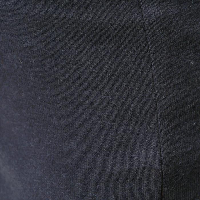 Pantalon 100 léger Gym Baby - 748872