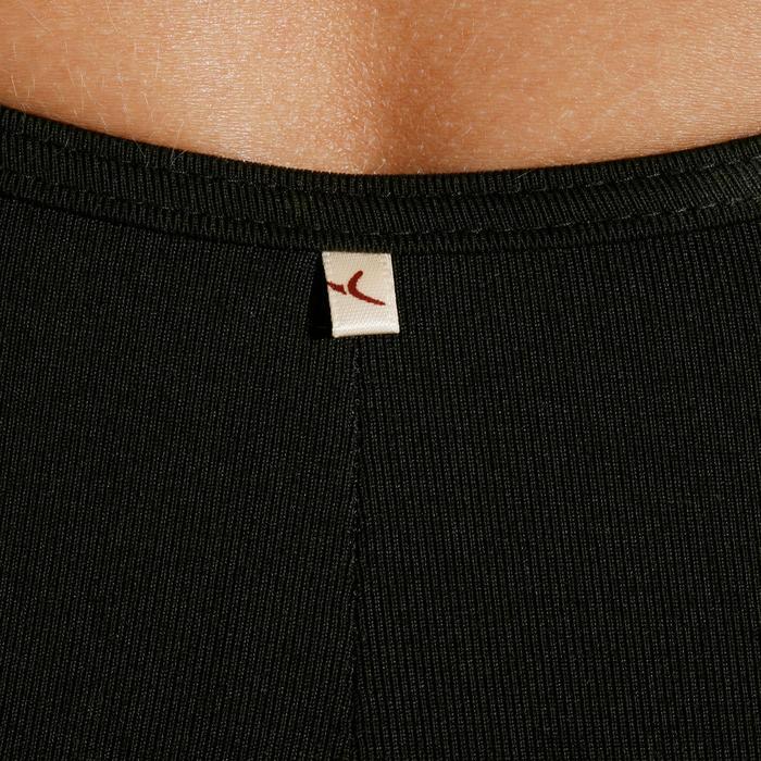 Justaucorps qui maintient votre poitrine femme - 749549