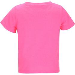 Gym T-shirt met korte mouwen voor peuters - 749741