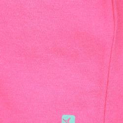 Gym T-shirt met korte mouwen voor peuters - 749743