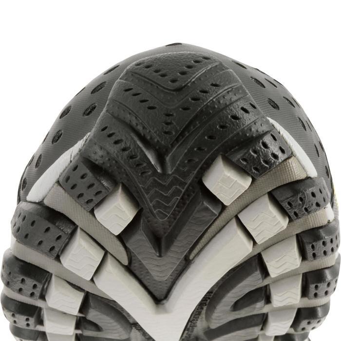 Chaussures de randonnée nature Merrell Maipo noir/jaune homme - 749755