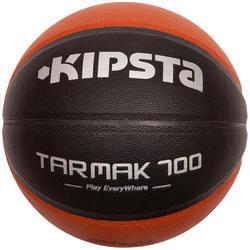 Basketbal Tarmak 700 maat 7