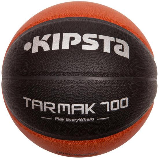 Basketbal Tarmak 700 maat 7 - 749782