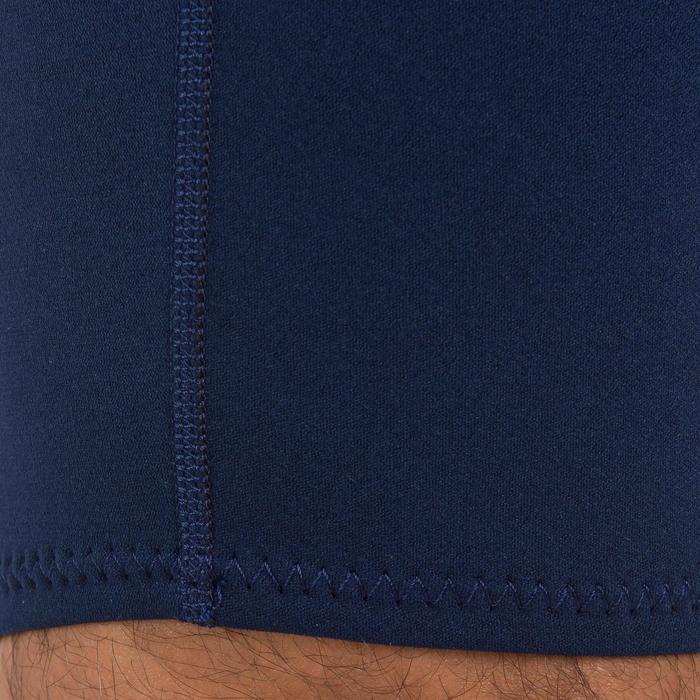 Combinaison Surf shorty100 Néoprène Homme - 749911