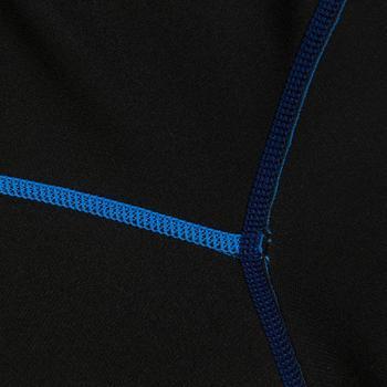 Combinaison Surf shorty100 Néoprène Homme - 749913