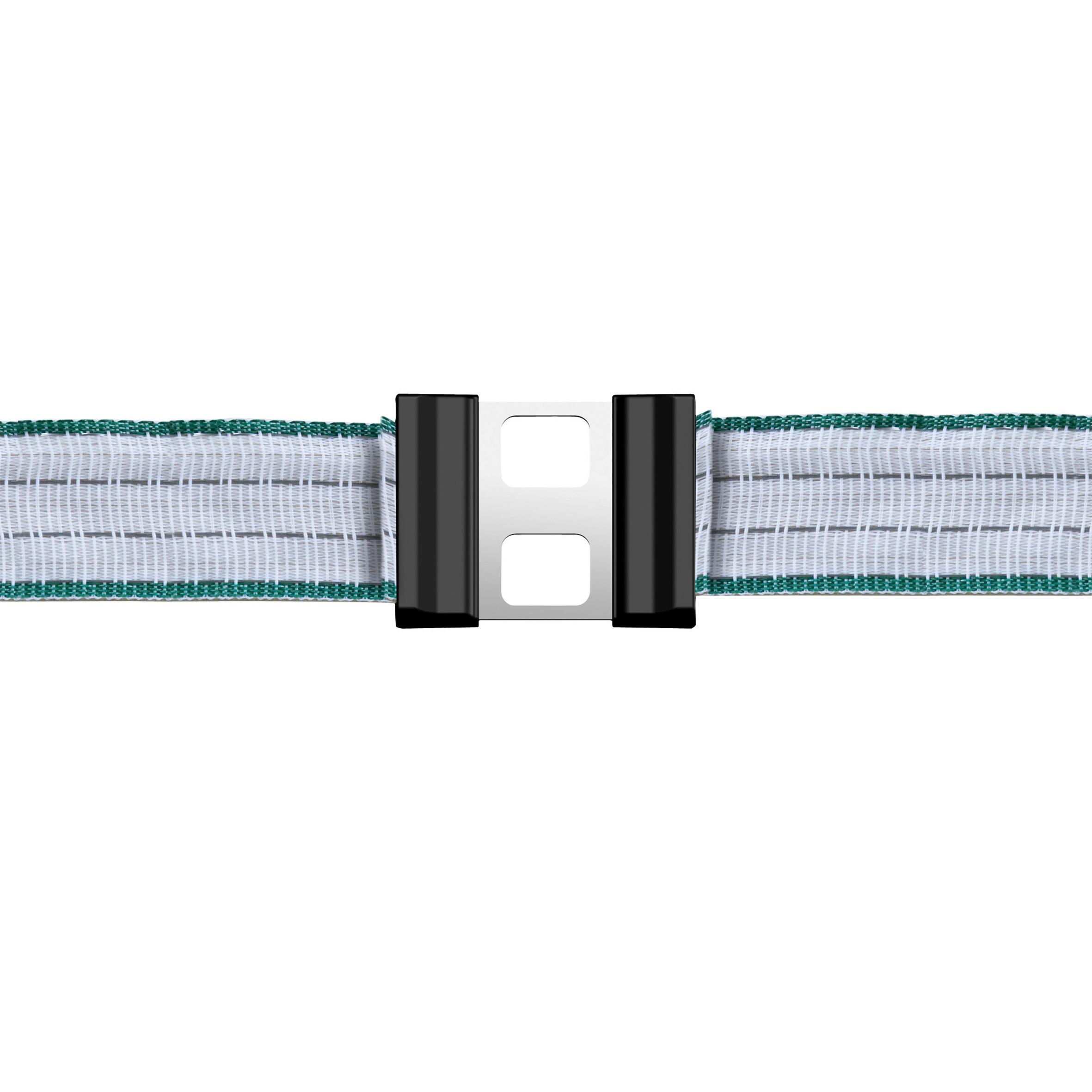 Conectori Bandă 20mm
