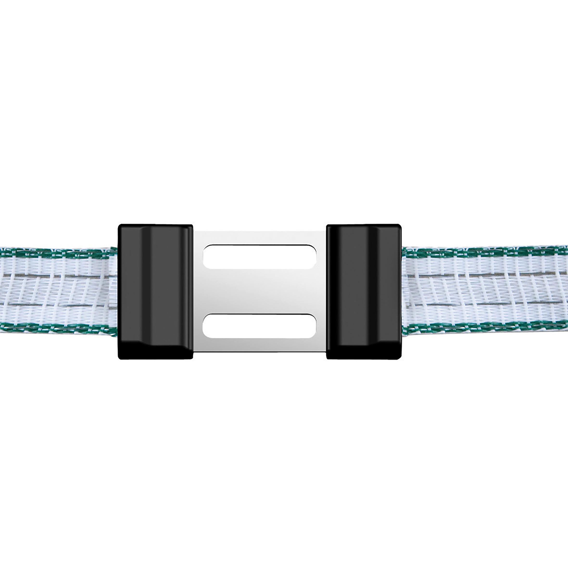 Conectori Bandă 40mm