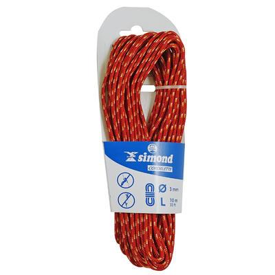 Мотузка 3мм × 10м