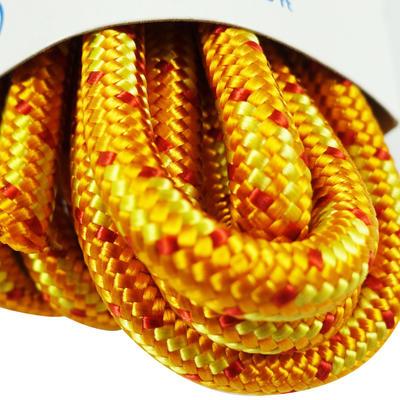 Мотузка 7 мм x 4 м