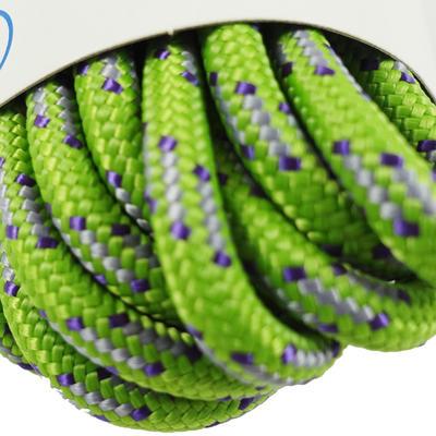 Мотузка 6 мм x 5,5 м